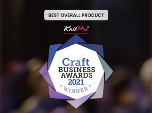 British Knitting Awards